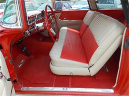 Picture of Classic '55 Chevrolet Nomad - OBDX
