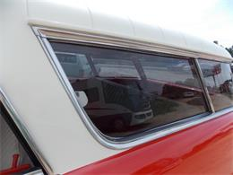 Picture of '55 Chevrolet Nomad located in Gray Court South Carolina Offered by Classic Cars of South Carolina - OBDX