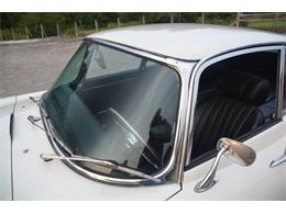 Picture of '71 E-Type - OBGE