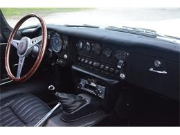 Picture of Classic 1971 E-Type Offered by Frazier Motor Car Company - OBGE