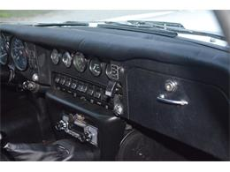 Picture of 1971 E-Type - $52,000.00 Offered by Frazier Motor Car Company - OBGE