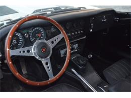 Picture of 1971 E-Type located in Tennessee - $52,000.00 Offered by Frazier Motor Car Company - OBGE