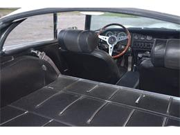 Picture of 1971 E-Type located in Tennessee - OBGE