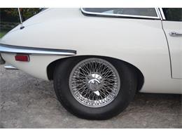 Picture of '71 Jaguar E-Type located in Lebanon Tennessee - $52,000.00 - OBGE