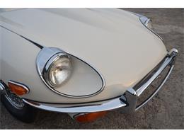 Picture of 1971 E-Type - $52,000.00 - OBGE