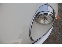 Picture of '71 Jaguar E-Type - $52,000.00 - OBGE
