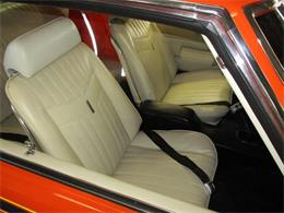 Picture of '69 GTO - O89V