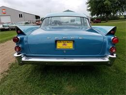 Picture of '57 Coronet - OBIT