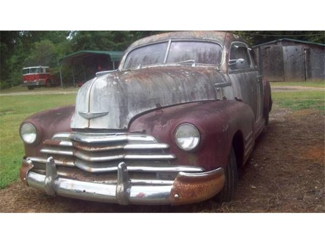 1934 to 1958 Vehicles for Sale on ClassicCars com - Pg 305