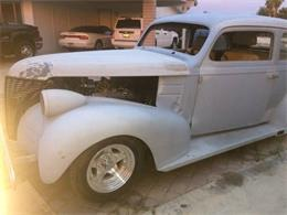 Picture of 1937 Tudor - $19,995.00 Offered by Classic Car Deals - OBKP