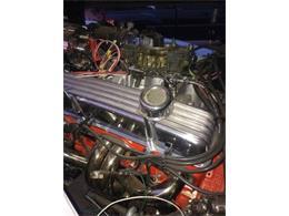 Picture of '37 Chevrolet Tudor - $19,995.00 - OBKP