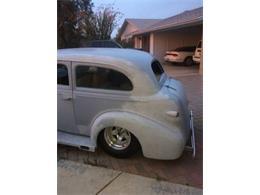 Picture of Classic 1937 Tudor located in Cadillac Michigan - $19,995.00 - OBKP