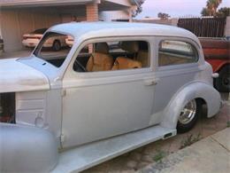 Picture of Classic 1937 Chevrolet Tudor - $19,995.00 - OBKP