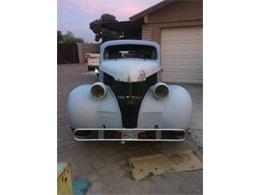 Picture of Classic 1937 Tudor Offered by Classic Car Deals - OBKP