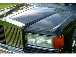 Picture of '91 Silver Spur II - $39,995.00 Offered by Classic Car Deals - OBKS
