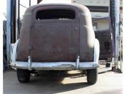 Picture of '47 Chevrolet Sedan Delivery located in Michigan - $6,495.00 - OBL7