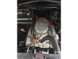 Picture of '47 Pickup - OBL9