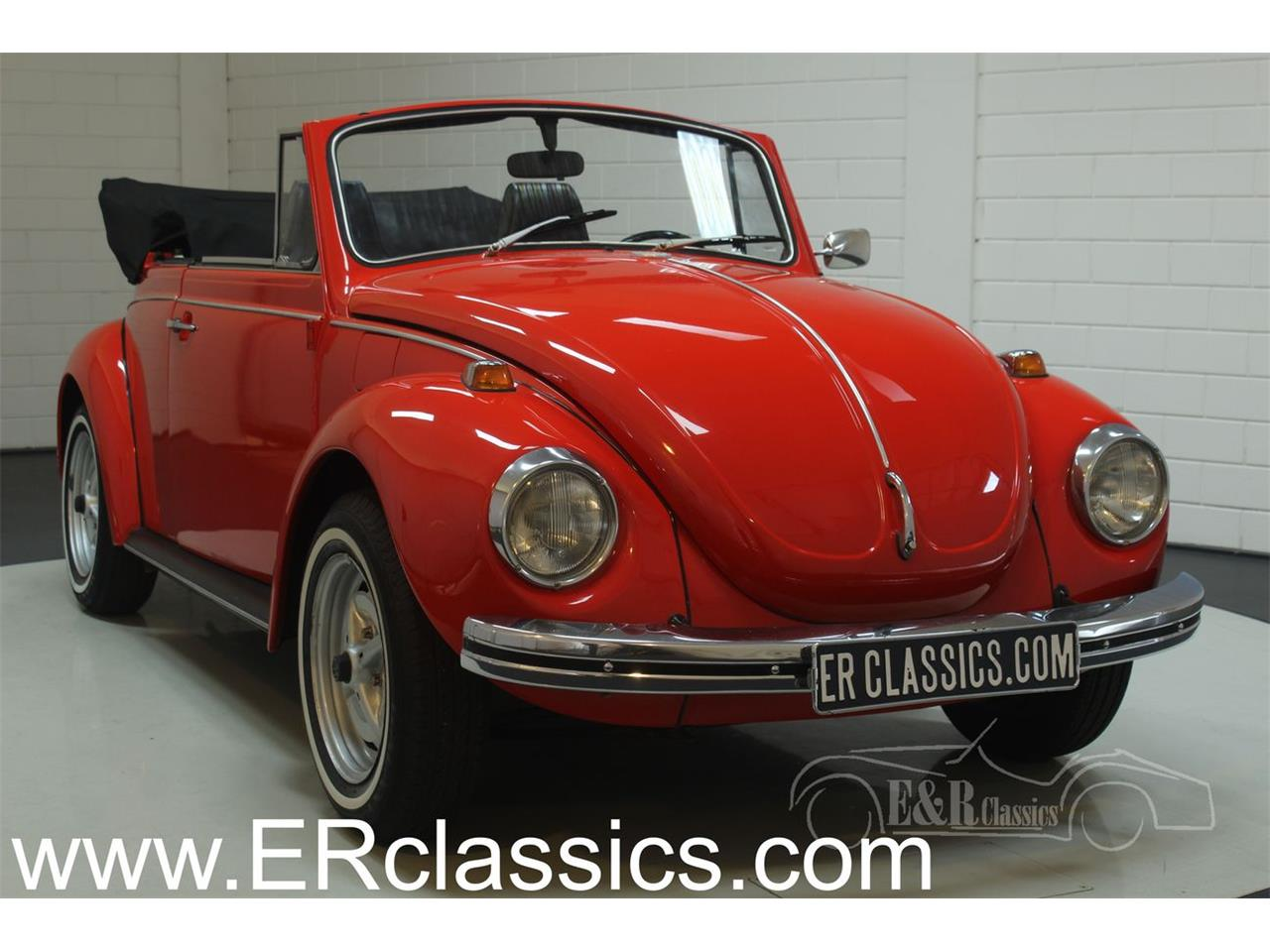 Picture of '70 Beetle - OBLB