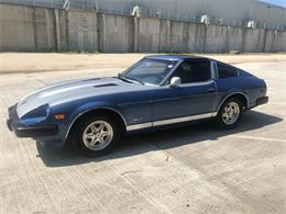 Picture of '81 280ZX - OBLG