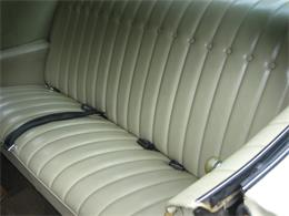Picture of 1972 Monte Carlo - $24,500.00 Offered by a Private Seller - OBLH