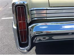 Picture of 1972 Monte Carlo located in Pennsylvania Offered by a Private Seller - OBLH