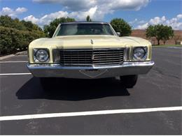 Picture of Classic '72 Chevrolet Monte Carlo - $24,500.00 Offered by a Private Seller - OBLH