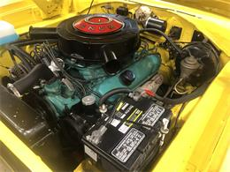 Picture of Classic 1966 Coronet 500 - $29,500.00 Offered by Branson Auto & Farm Museum - OBLI