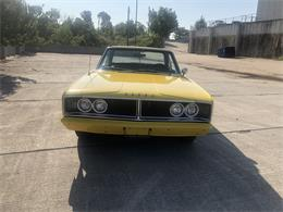 Picture of Classic 1966 Dodge Coronet 500 located in Missouri - $29,500.00 - OBLI