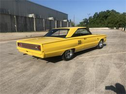 Picture of Classic 1966 Dodge Coronet 500 - OBLI