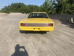 Picture of '66 Dodge Coronet 500 located in branson Missouri - $29,500.00 - OBLI