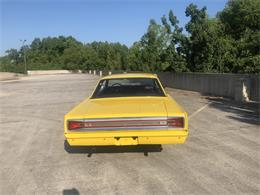Picture of Classic 1966 Dodge Coronet 500 - $29,500.00 - OBLI