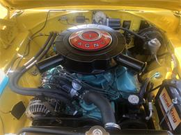 Picture of '66 Dodge Coronet 500 - OBLI