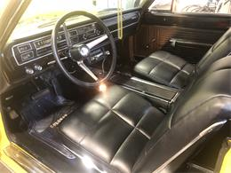 Picture of 1966 Coronet 500 located in Missouri - $29,500.00 Offered by Branson Auto & Farm Museum - OBLI
