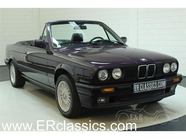 Picture of '93 3 Series - O8AB