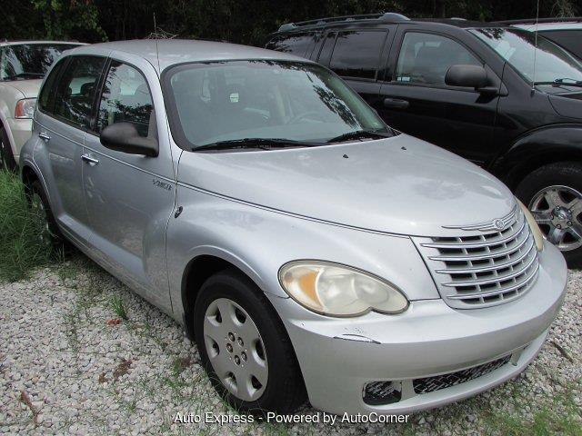 Picture of 2006 Chrysler PT Cruiser - $2,500.00 - OBNV