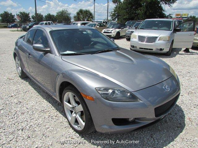 Picture of 2004 Mazda RX-8 - $6,000.00 Offered by  - OBOK