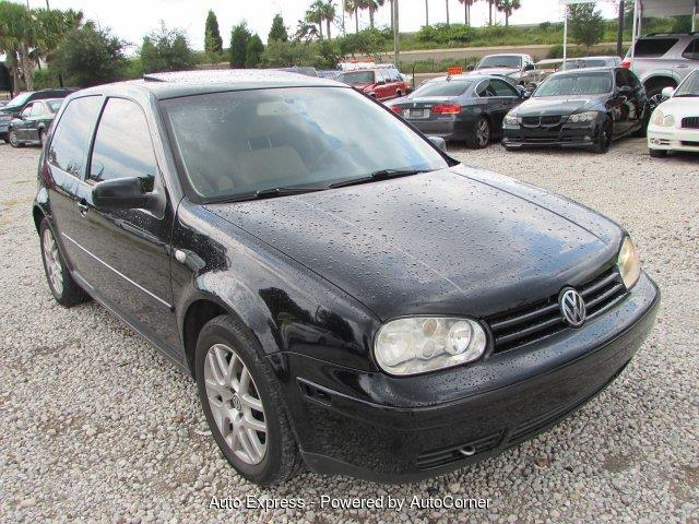 Picture of '01 GTI located in Florida - $3,999.00 - OBQ5