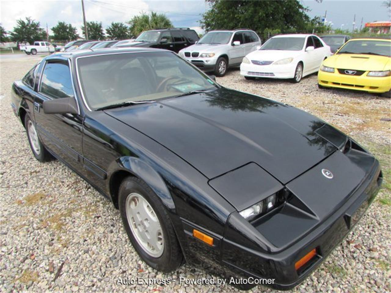 Picture of '85 300ZX - OBQH