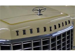 Picture of '76 Thunderbird located in Ohio Offered by Motorcar Portfolio - OBR3