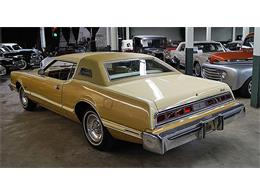 Picture of '76 Ford Thunderbird located in Ohio - $17,995.00 - OBR3
