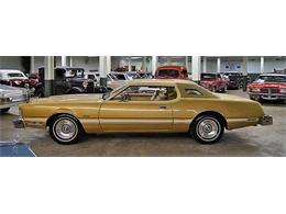 Picture of '76 Thunderbird located in canton Ohio - $17,995.00 - OBR3