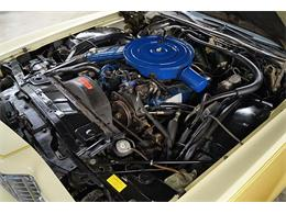 Picture of '76 Ford Thunderbird - OBR3