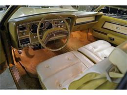 Picture of 1976 Ford Thunderbird - $17,995.00 - OBR3