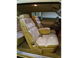 Picture of '76 Ford Thunderbird located in canton Ohio - $17,995.00 Offered by Motorcar Portfolio - OBR3
