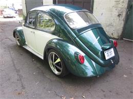 Picture of '67 Beetle - OBRQ