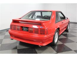 Picture of '91 Mustang - OBS7
