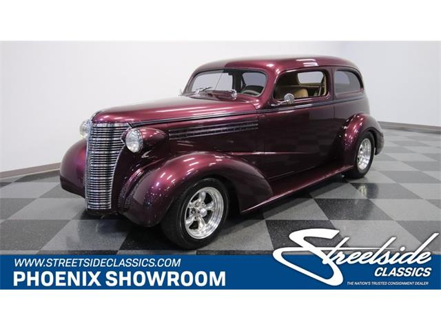 1920 to 1940 Vehicles for Sale on ClassicCars com - Pg 36