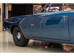 Picture of '69 Charger - OBSC
