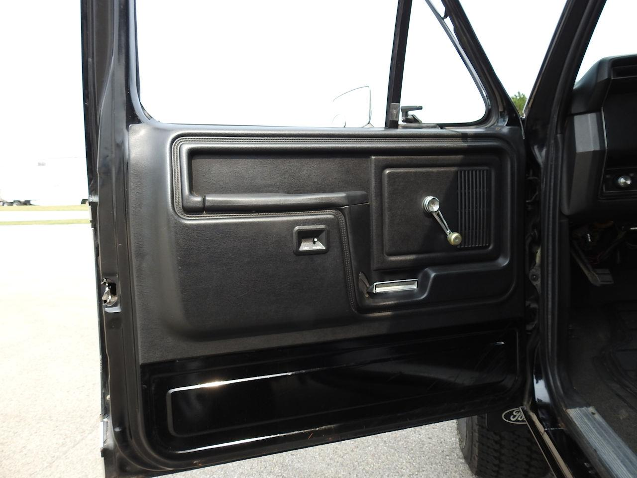 1980 Ford Bronco For Sale Cc 1135085 Headlights Large Picture Of Located In Kenosha Wisconsin Offered By Gateway Classic Cars