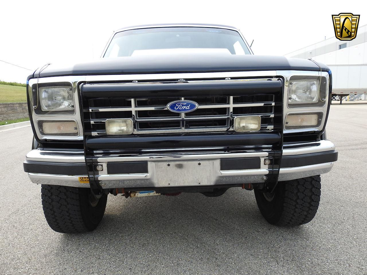 1980 Ford Bronco For Sale Cc 1135085 Headlights Large Picture Of Located In Wisconsin Offered By Gateway Classic Cars Milwaukee